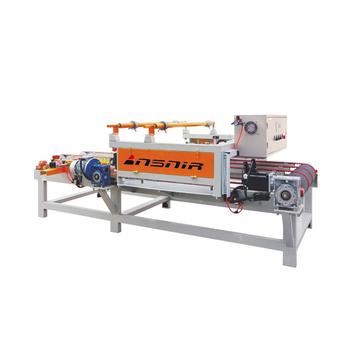 Automatic Film Sticking Machine for Tile
