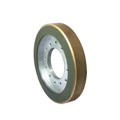 Resin Bond Squaring Wheel BSR03AT