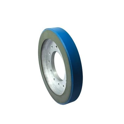 Resin Squaring Wheel BSR04AT