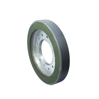 Resin Squaring Wheel BSR04FT